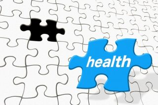 health_blue